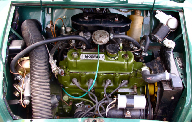 ENgine bay green 970 Cooper S.png