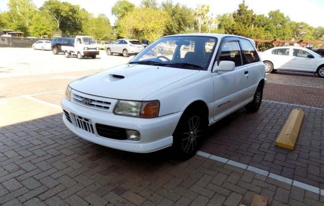 EP82 1991 Toyota Starlet GT Turbo white images (1).jpg