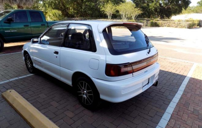 EP82 1991 Toyota Starlet GT Turbo white images (2).jpg