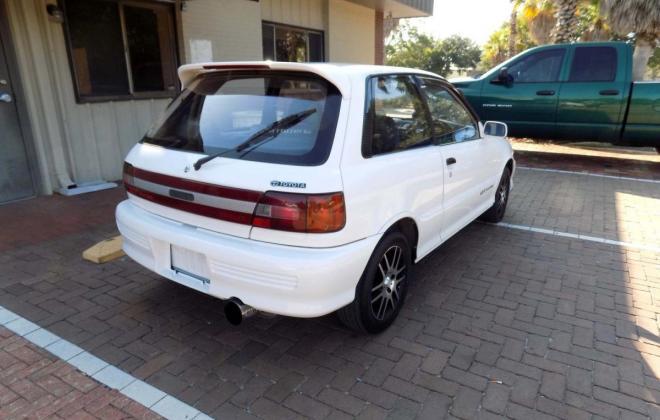 EP82 1991 Toyota Starlet GT Turbo white images (3).jpg