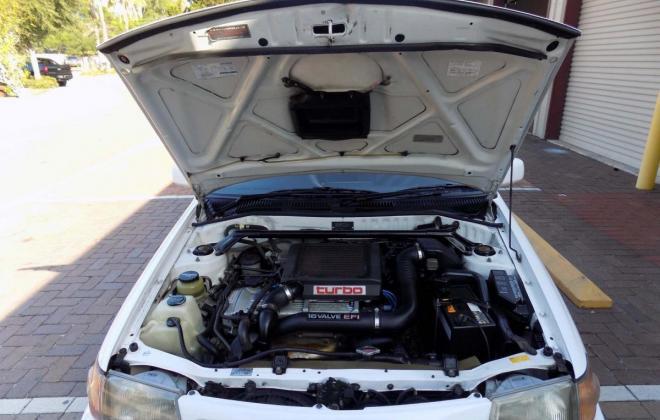 EP82 1991 Toyota Starlet GT Turbo white images (7).jpg