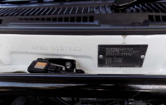 EP82 1991 Toyota Starlet GT Turbo white images (8).jpg