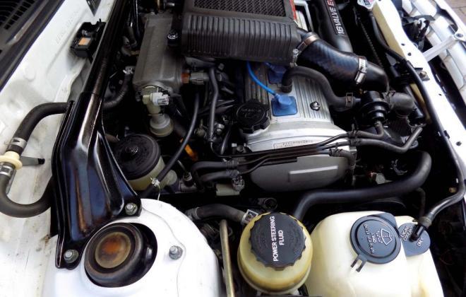 EP82 1991 Toyota Starlet GT Turbo white images (9).jpg