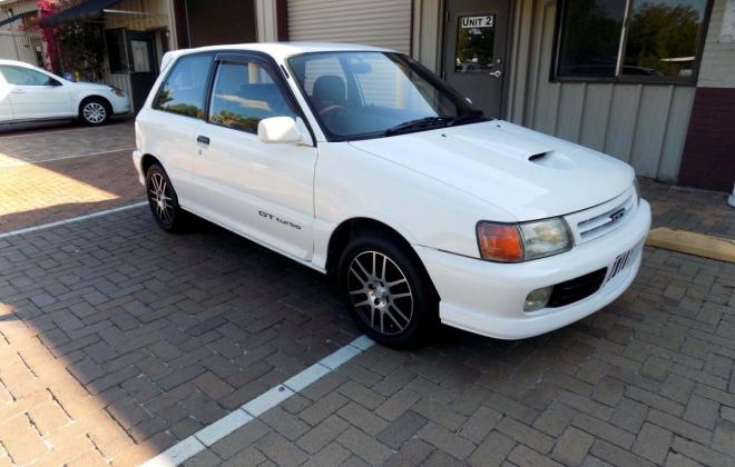 EP82 1991 Toyota Starlet GT Turbo white images (12).jpg