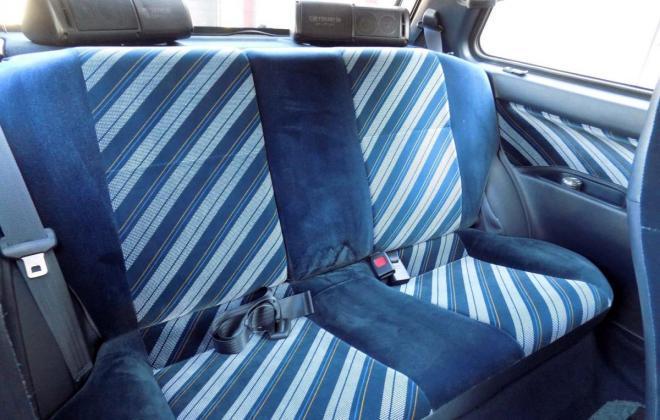EP82 1991 Toyota Starlet GT Turbo white images (5).jpg