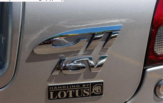 Early Satria GTi rear badge lotus 16v image.png