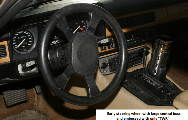 Early pre Jaguar sport wheel 1985.png