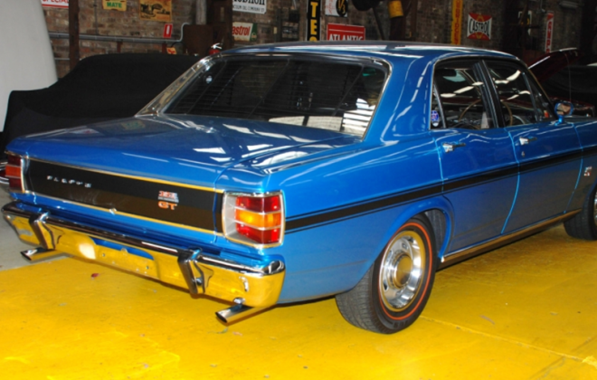 Electric Blues XW Ford Falcon GT images paint.png