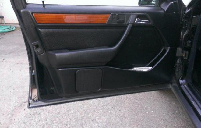 Electric seat adjustment.jpg