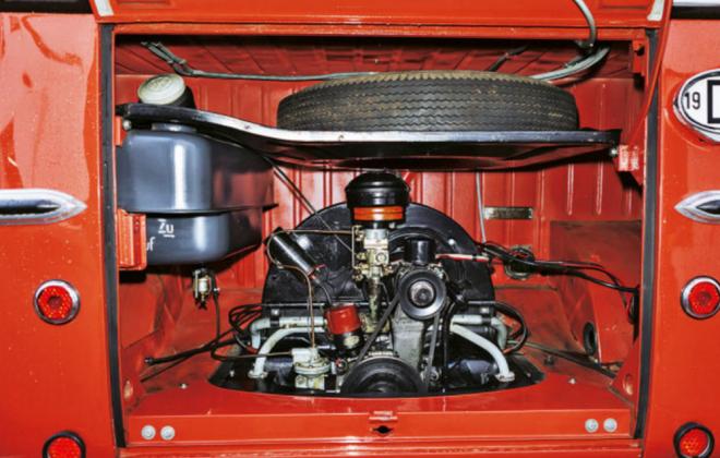 Engine Bay VW Samba Bus.png