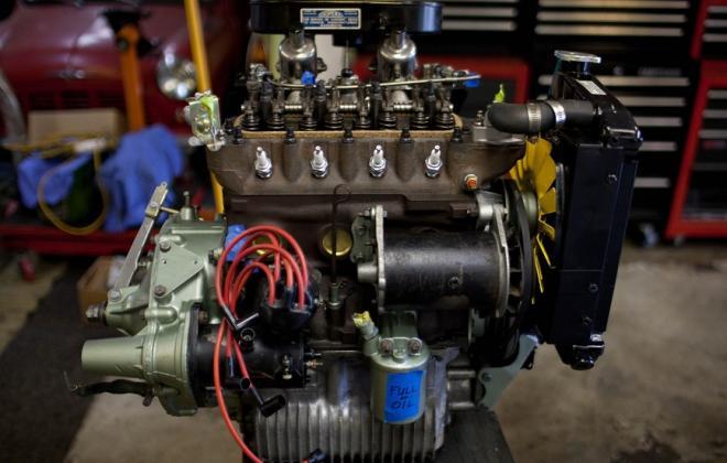 Engine M K1 Cooper S.jpg