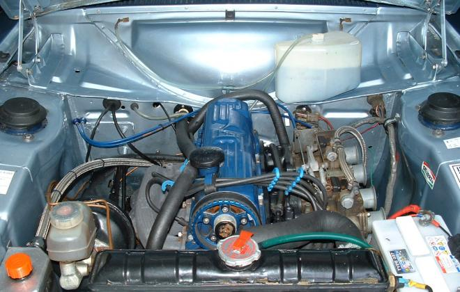 Engine RS2000 MK1.JPG
