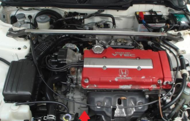 Engine bay DC2.jpg