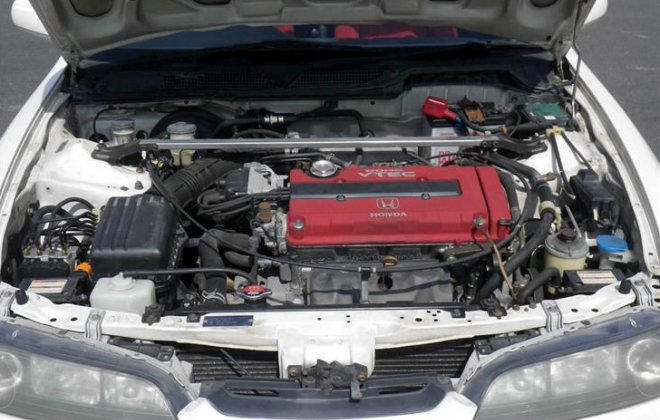 Engine bay.png