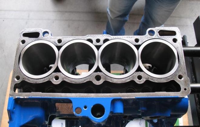 Engine block 2.jpg