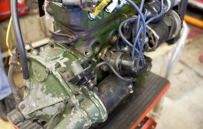 Engine mk1 large.jpg