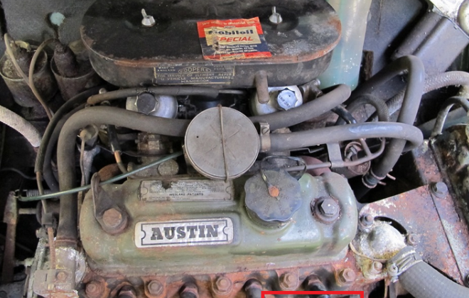 Engine number  5.png