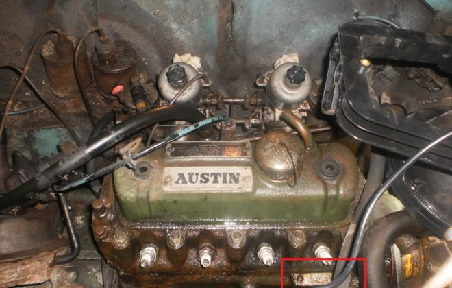 Engine number 3.jpg