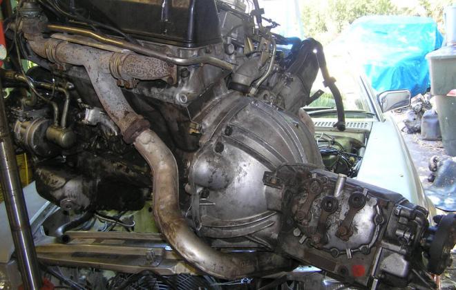 Engine number location 560SL 1.jpg