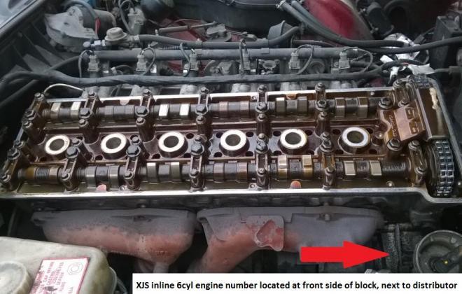 Engine number location XJS aj6.jpg