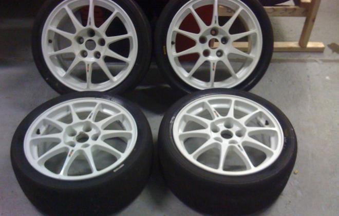Enkei white wheels (TME).jpg