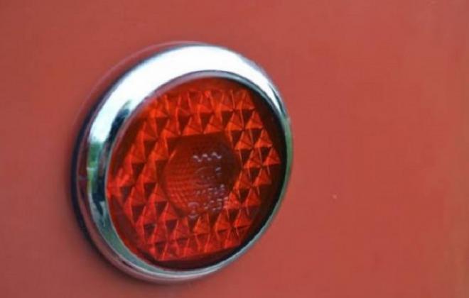 European-spec tail lights Volkswagen Deluxe Microbus samba (3).jpg