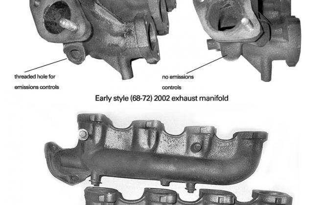 Exhaust manifold differences.jpg