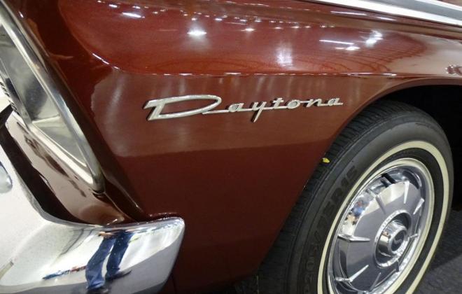 Exterior image 1964 Studebaker Daytona Convertible Red on classic register (29).jpg
