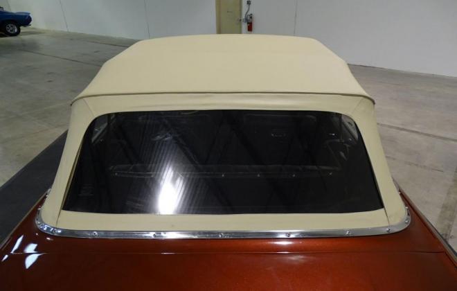Exterior image 1964 Studebaker Daytona Convertible Red on classic register (30).jpg