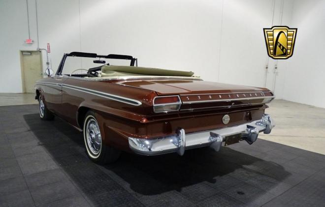 Exterior image 1964 Studebaker Daytona Convertible Red on classic register (31).jpg