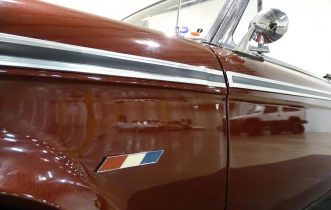 Exterior image 1964 Studebaker Daytona Convertible Red on classic register (32).jpg