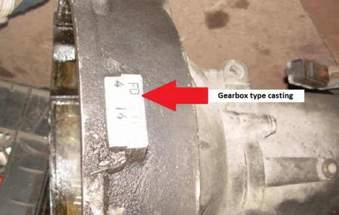 FD Gearbox casing number MK1 Golf GTI.jpg
