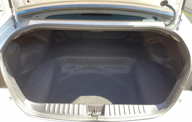 FG X G6E Turbo white with Tan interior leasther images rare low ks  (14).jpg