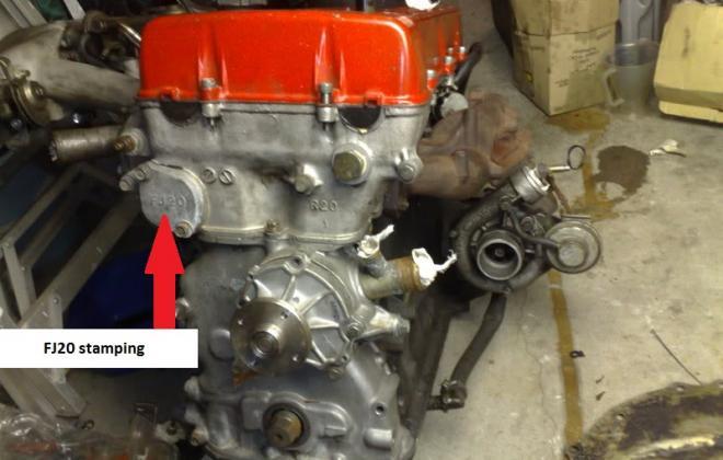 FJ20 engine block 2.jpg
