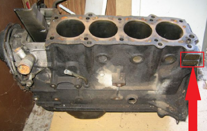 FJ20 engine block.png
