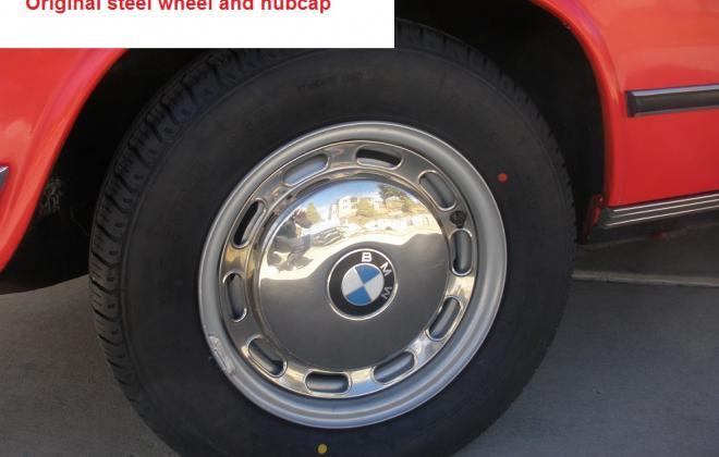 Factory pre 74 Tii wheels.jpg