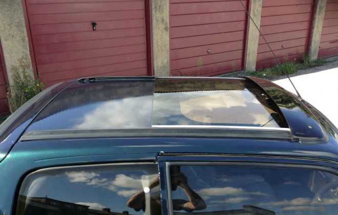 Factory sunroof copy.png