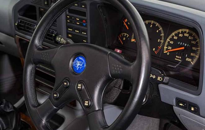 Falcon GT EB steering wheel.jpg