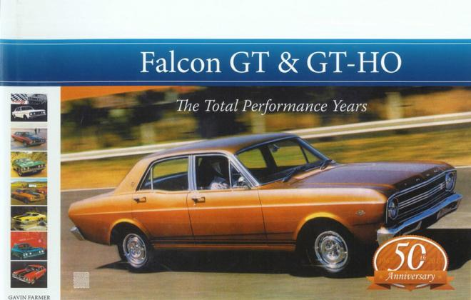 Falcon GT and GH-HO - The total performance years book image.jpg