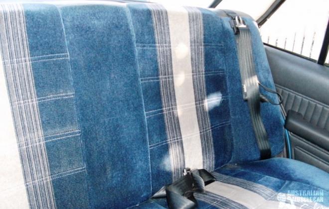Falcon XE Dick Johnson Grand Prix interior blue grey scheel seats 2.jpg