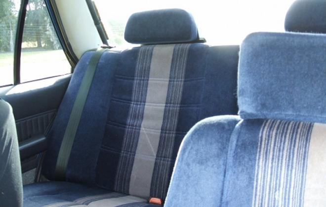 Falcon XE Dick Johnson Grand Prix interior blue grey scheel seats 5.jpg