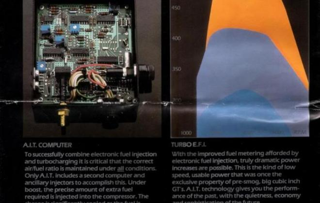 Falcon XE ESP Turbo conversion information (2).jpg