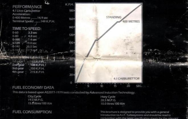 Falcon XE ESP Turbo conversion information (3).jpg