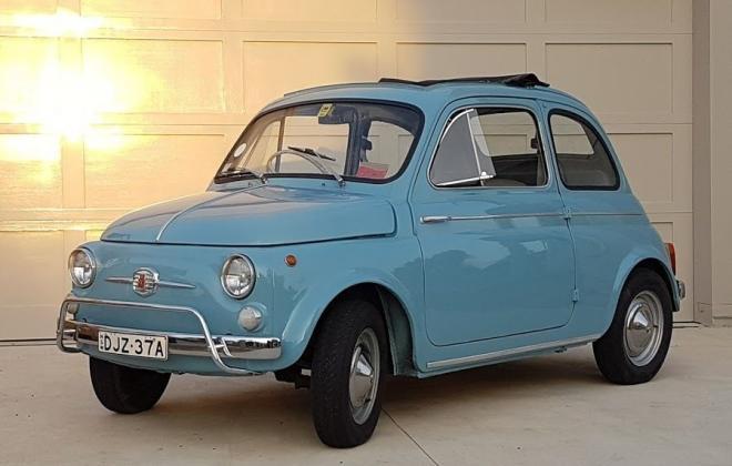 Fiat 500D  front.jpg