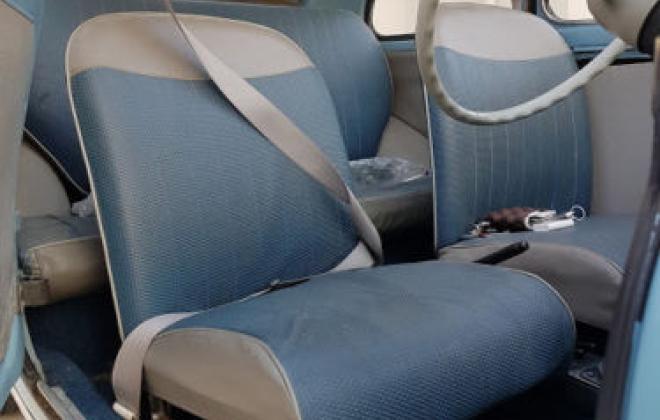 Fiat 500D front seats.jpg