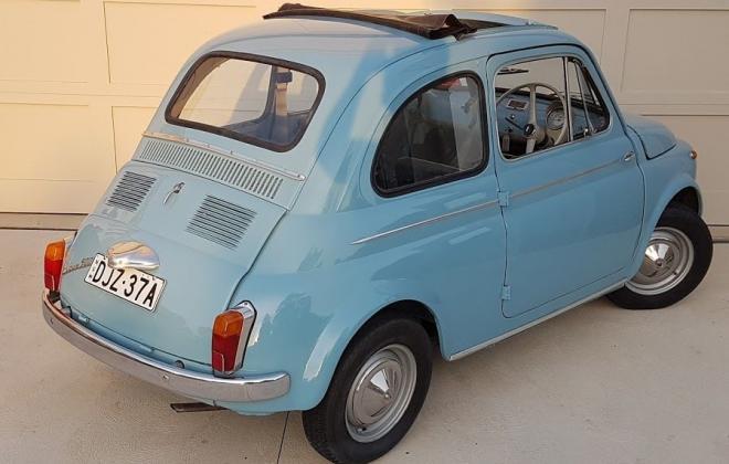 Fiat 500D rear boot.jpg