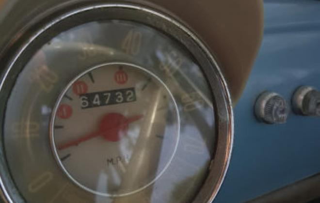 Fiat 500D speedo.jpg