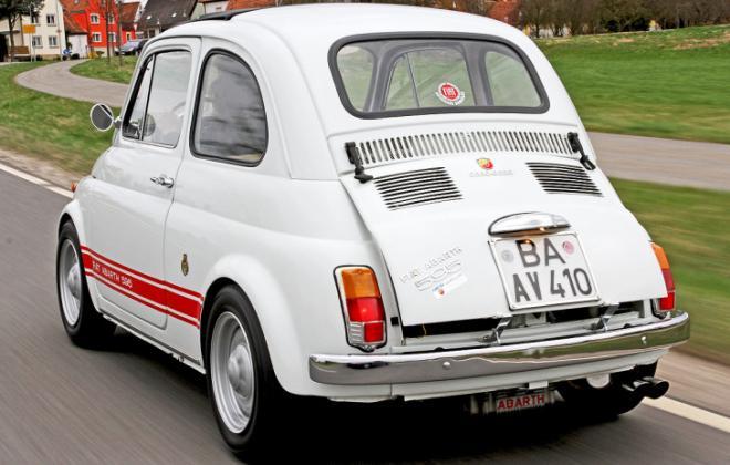 Fiat 595 Abarth SS.jpg