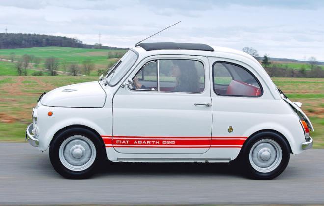 Fiat 595 SS Abarth.jpg