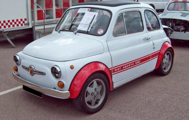 Fiat 695 SS asetto Corsa.png